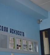 Агалатовская Школа Искусств